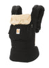 Ergobaby Original Collection Baby Carrier - PeppyParents.com  - 3