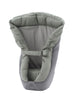 Ergobaby Performance Cool Mesh Infant Inserts - PeppyParents.com  - 1