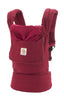 Ergobaby Original Collection Baby Carrier - PeppyParents.com  - 13