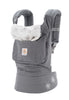 Ergobaby Original Collection Baby Carrier - PeppyParents.com  - 15