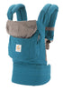 Ergobaby Original Collection Baby Carrier - PeppyParents.com  - 16