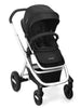 Nuna IVVI Single Stroller - PeppyParents.com  - 1