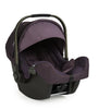 Nuna Pipa Infant Car Seat and Base - PeppyParents.com  - 3