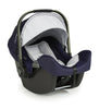 Nuna Pipa Infant Car Seat and Base - PeppyParents.com  - 5