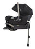 Nuna Pipa Infant Car Seat and Base - PeppyParents.com  - 2