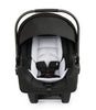 Nuna Pipa Infant Car Seat and Base - PeppyParents.com  - 4