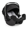 Nuna Pipa Infant Car Seat and Base - PeppyParents.com  - 1