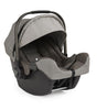 Nuna Pipa Infant Car Seat and Base - PeppyParents.com  - 7