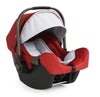 Nuna Pipa Infant Car Seat and Base - PeppyParents.com  - 6