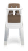 Nuna Zaaz High Chair - PeppyParents.com  - 5