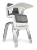 Nuna Zaaz High Chair - PeppyParents.com  - 2