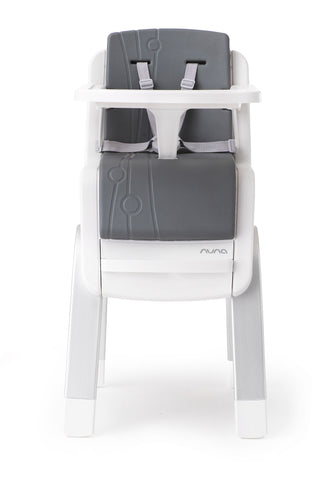 Nuna Zaaz High Chair - PeppyParents.com  - 1