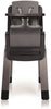 Nuna Zaaz High Chair - PeppyParents.com  - 6