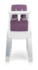 Nuna Zaaz High Chair - PeppyParents.com  - 3