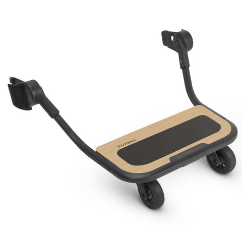 UPPAbaby Vista Piggyback - Toddler Board - PeppyParents.com