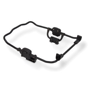 UPPAbaby Car Seat Adapter