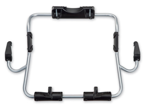 BOB Infant Seat Adapter Bar for Single Strollers - PeppyParents.com  - 1