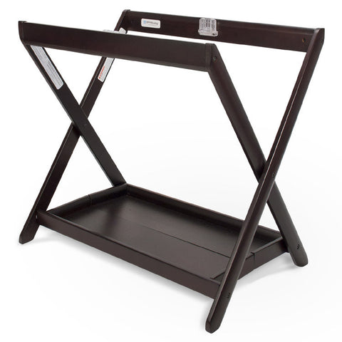 UPPAbaby Bassinet Stand - PeppyParents.com  - 1