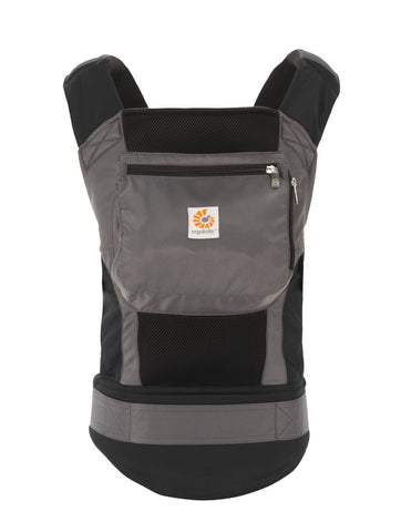 Ergobaby Performance Collection Baby Carrier - PeppyParents.com  - 1