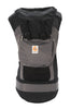 Ergobaby Performance Collection Baby Carrier - PeppyParents.com  - 3