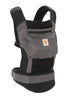 Ergobaby Performance Collection Baby Carrier - PeppyParents.com  - 5