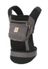 Ergobaby Performance Collection Baby Carrier - PeppyParents.com  - 2