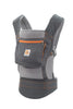 Ergobaby Performance Collection Baby Carrier - PeppyParents.com  - 4