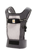 Ergobaby Performance Collection Baby Carrier - PeppyParents.com  - 6