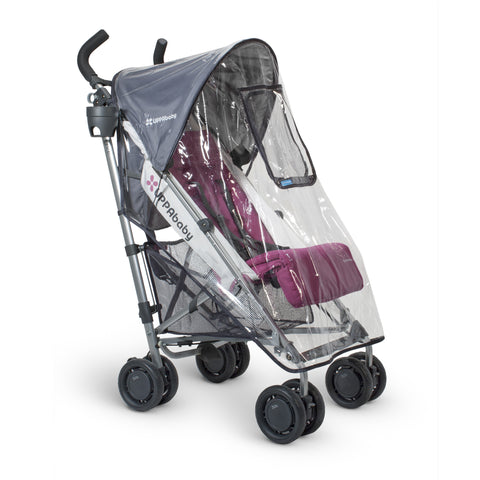 UPPAbaby 'G' Rain Cover - PeppyParents.com