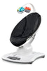4Moms mamaRoo 3.0 Plush Seat with Bluetooth - PeppyParents.com  - 2