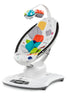4Moms mamaRoo 3.0 Plush Seat with Bluetooth - PeppyParents.com  - 8