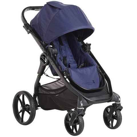 Uppababy Cruz Stroller 2017 For Sale Peppyparents Com