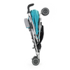 Baby Jogger City Vue Lite - Fold