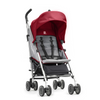 Baby Jogger City Vue Lite - Cherry