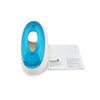 Boon Flo Bath Spout Cover - PeppyParents.com  - 1