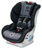 Britax Boulevard ClickTight Convertible Car Seat - Blakeney