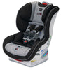 Britax Boulevard ClickTight Convertible Car Seat - PeppyParents.com  - 4