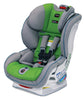 Britax Boulevard ClickTight Convertible Car Seat - PeppyParents.com  - 3