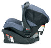 BOB B-Safe Infant Car Seat - PeppyParents.com  - 3