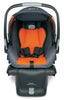 BOB B-Safe Infant Car Seat - PeppyParents.com  - 6