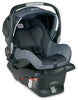 BOB B-Safe Infant Car Seat - PeppyParents.com  - 2