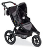BOB Revolution FLEX Stroller - PeppyParents.com  - 17