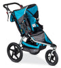 BOB Revolution FLEX Stroller - PeppyParents.com  - 3