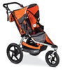 BOB Revolution FLEX Stroller - PeppyParents.com  - 2