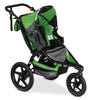 BOB Revolution FLEX Stroller - PeppyParents.com  - 1
