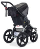 BOB Revolution FLEX Stroller - PeppyParents.com  - 8