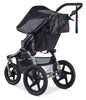 BOB Revolution FLEX Stroller - PeppyParents.com  - 9