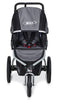 BOB Revolution FLEX Stroller - PeppyParents.com  - 7