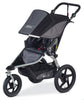 BOB Revolution FLEX Stroller - PeppyParents.com  - 4