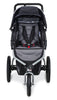 BOB Revolution FLEX Stroller - PeppyParents.com  - 11